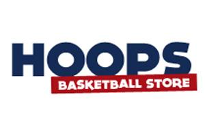 hoops